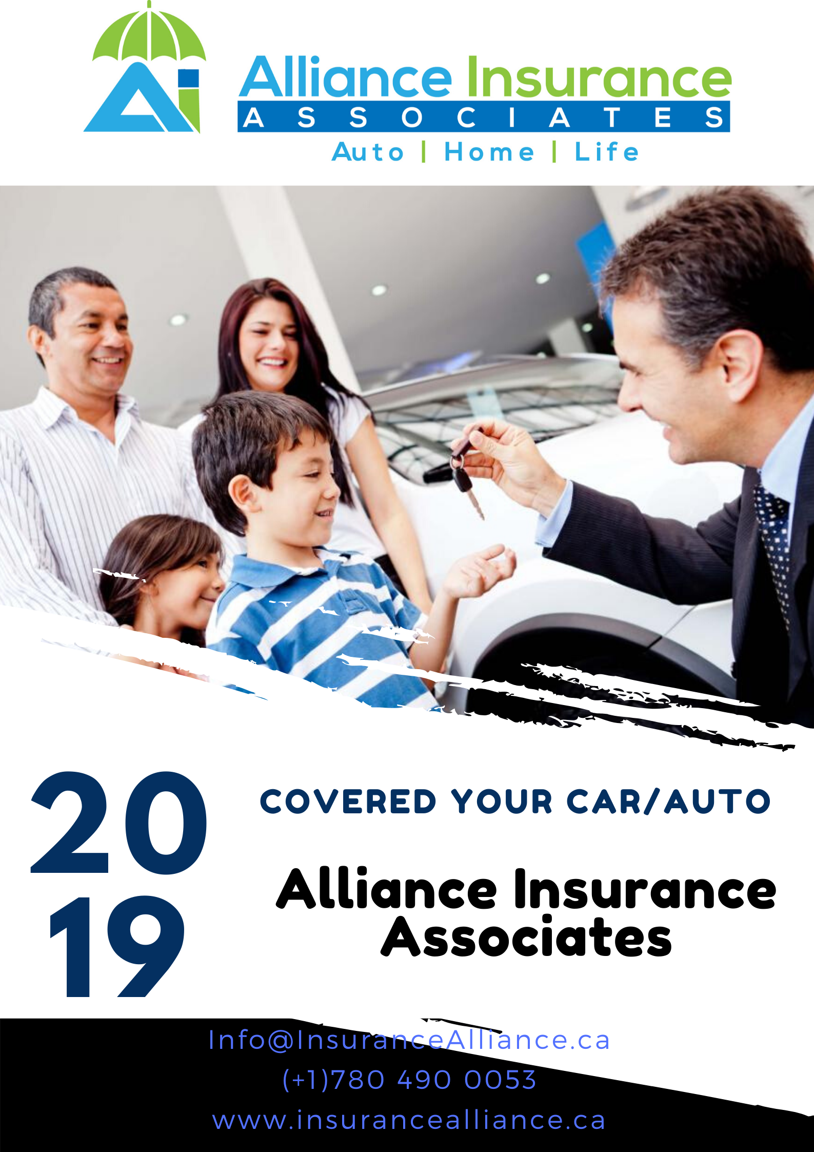 Auto Insurance Edmonton Car Insurance Car Insurance Brokers