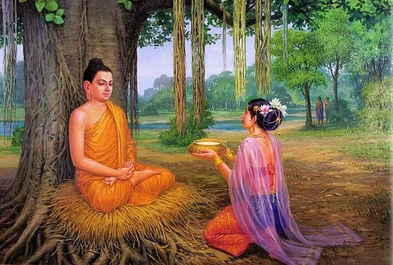 ภาพพระพ ทธเจ าวาดแบบประเทศอ นเด ย ภาพวาดพระพ ทธเจ า ภาพ พระพ ทธเจ า