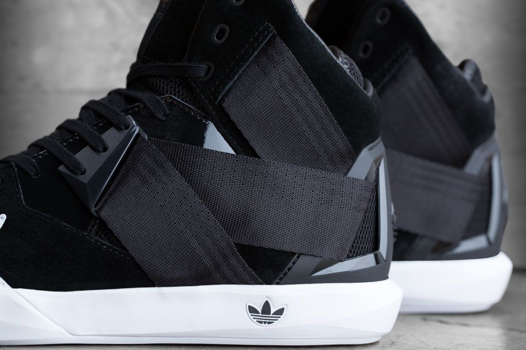 adidas Originals C 10 Unveiled