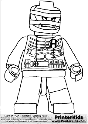 0cdb87964beb62f3517403edb970b61f besides free coloring pages of lego scooby doo 9250 bestofcoloring  on lego scooby doo coloring pages likewise scooby doo coloring pages 240 lego scooby doo printable coloring on lego scooby doo coloring pages together with scooby doo coloring pages you are here printerkids scooby doo on lego scooby doo coloring pages additionally 2016 scooby doo games games kids online games kids  on lego scooby doo coloring pages