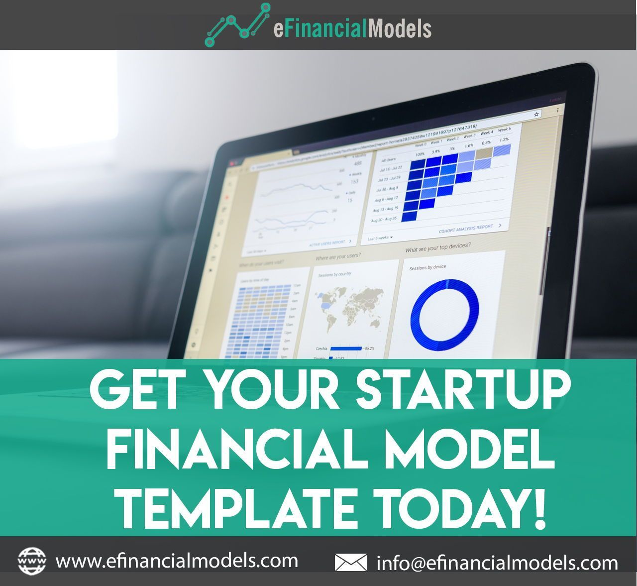 Financial Forecasting Model Templates In Excel In 2021 Financial Modeling Financial Excel Spreadsheet modeling and decision