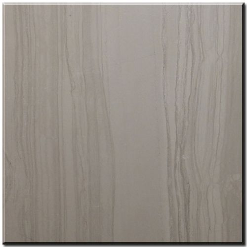 marble colors,graining marble tile,marble slabs,grey marble tile,natural marble