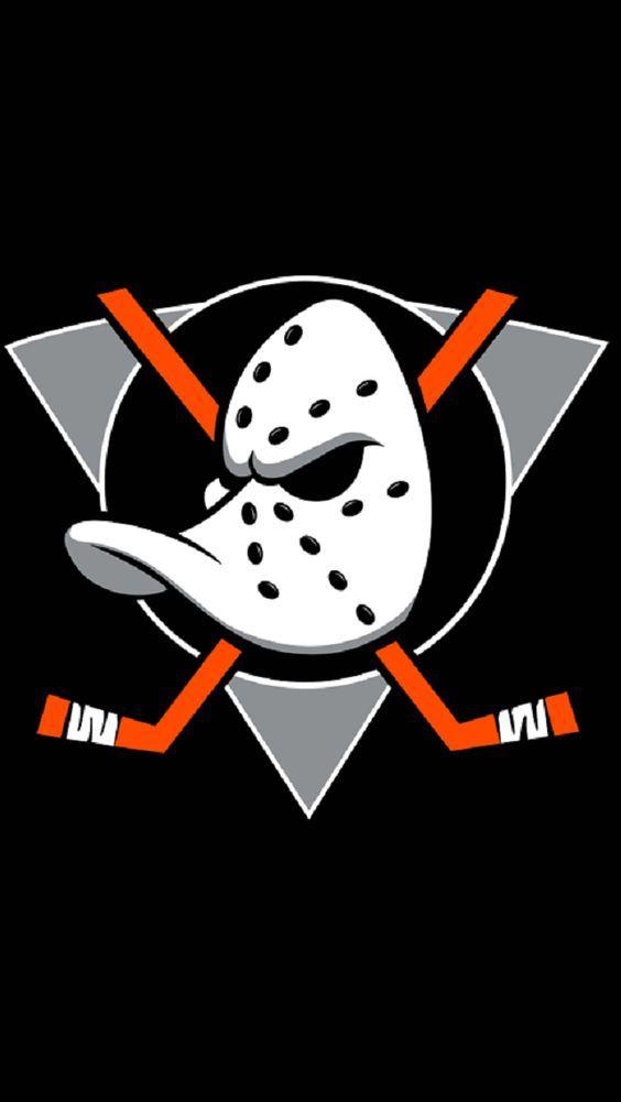 Anaheim Ducks In 2020 Anaheim Anaheim Ducks Logo Design Free