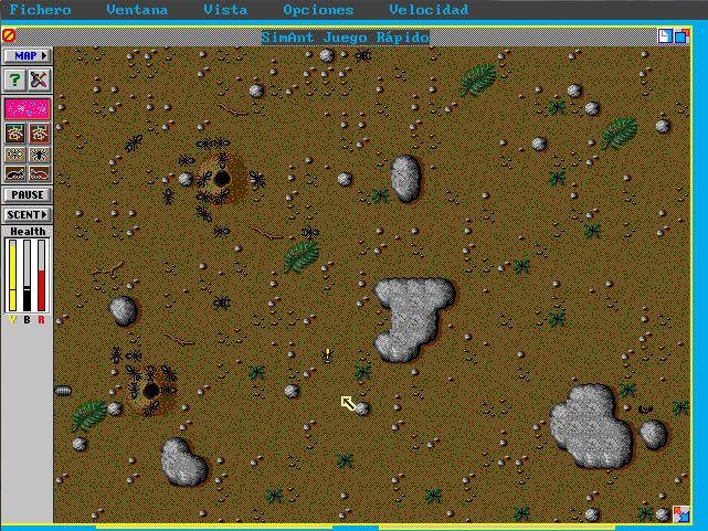 Simant Juego Saga Sim De Maxis Descargar Gratis Juego Completo