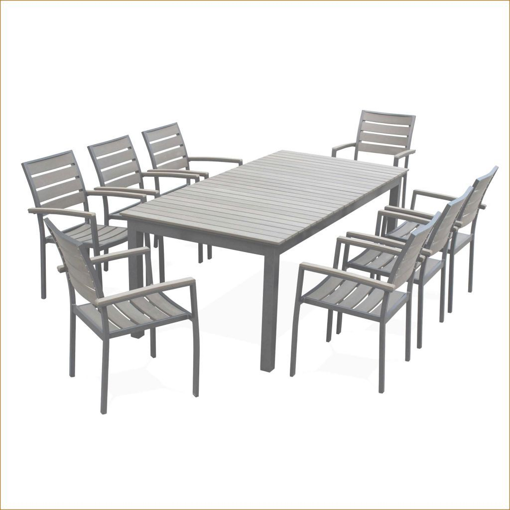 55 Mr Bricolage Salon De Jardin Check More At Https Southfloridasalon Com 20 Mr Bricolage Salon De Jardin Square Dining Room Table Round Outdoor Table