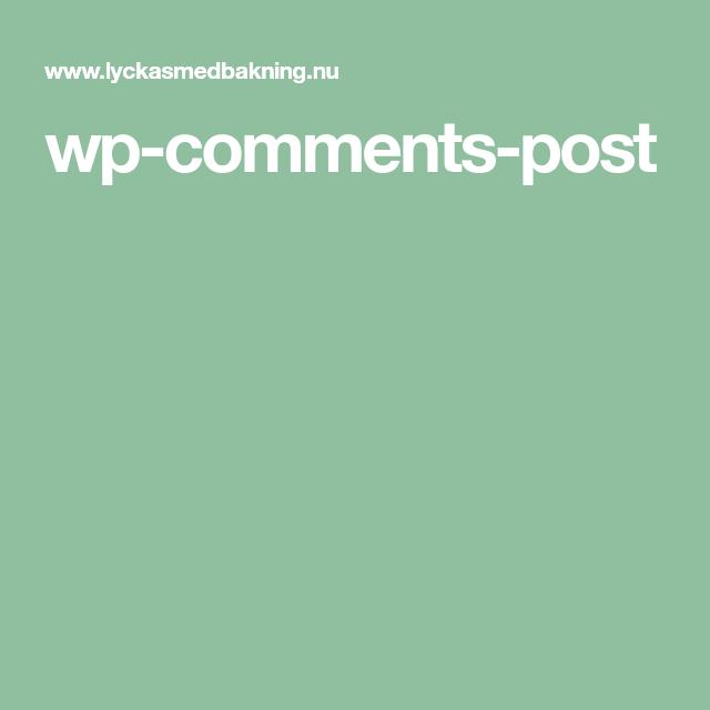 wp-comments-post