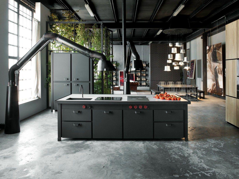 modulküche ?tischmanier? online planen: küchenplaner-magazin ... - Ikea Küchenplaner Online