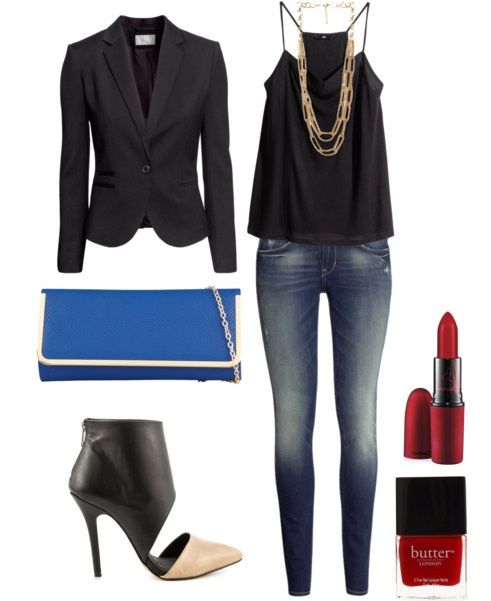 What to wear on your birthday! http://www.berrytrendy.com