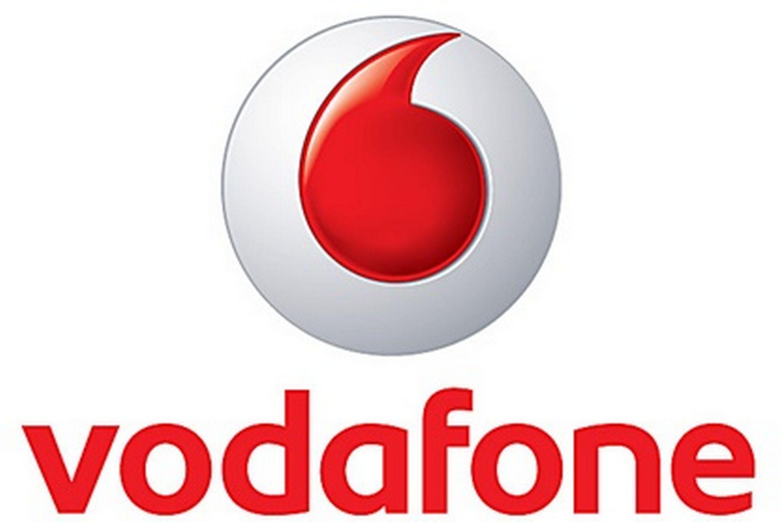 vodafone logo Google Search Vodafone, Mobile phone