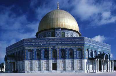 Famous Landmarks Famous Landmarks Pinterest Islam Islam
