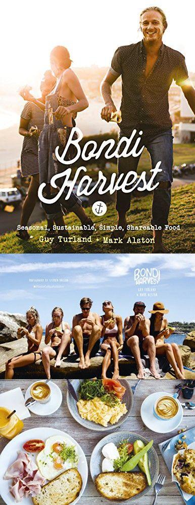 Bondi Harvest   Harvest, Food, Seasons