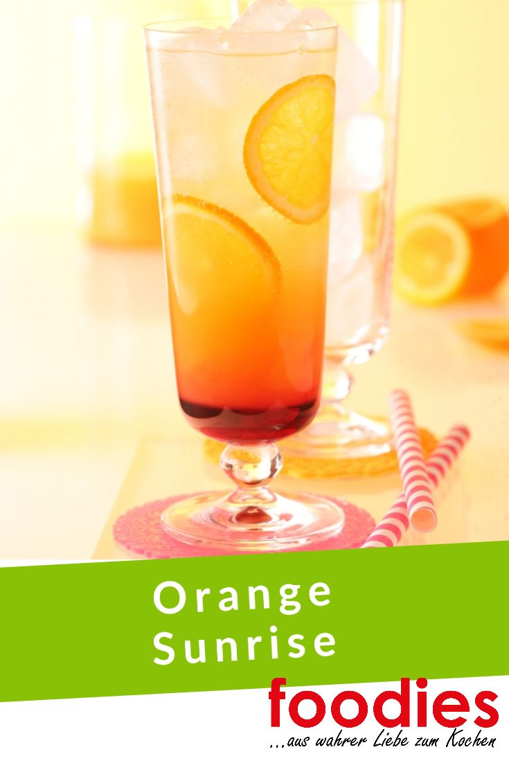 Alkohol In Fruchtsaft