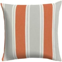 Photo of Classic pillow 50×50 cm amirior