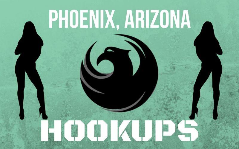 phoenix dating sites