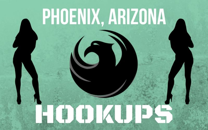 Hookup phoenix