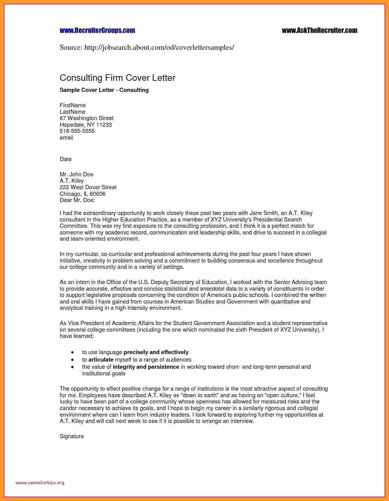Entry Level Firefighter Resume Best Of 12 13 Firefighter Cover Letter Samples In 2020 Job Cover Letter Examples Cover Letter For Resume Job Cover Letter