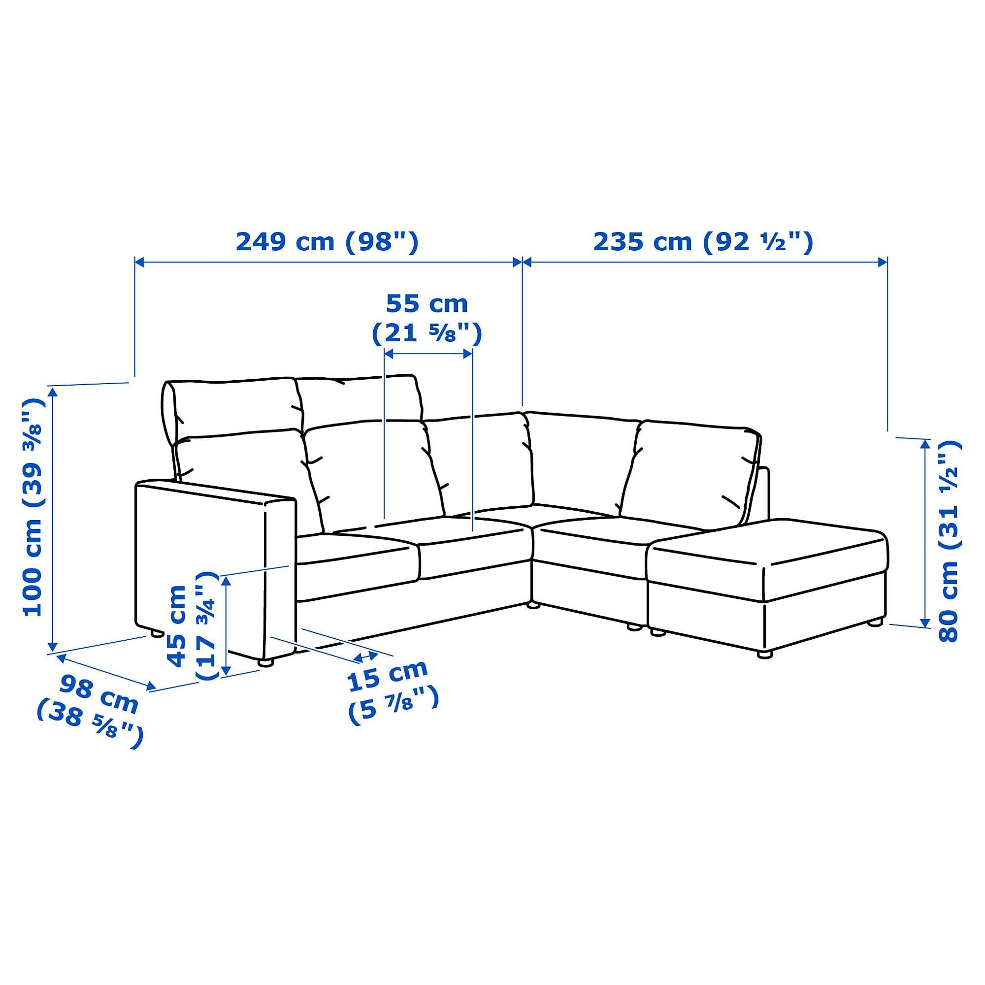 Furniture Home Furnishings Find Your Inspiration Ikea Headrest Ikea Vimle