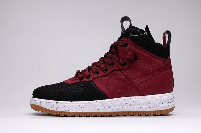 nike air force militaire,air force 1 mid noir et rouge