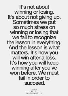 Saaadddiii Lacrosse Quotes Inspirational Quotes Inspirational