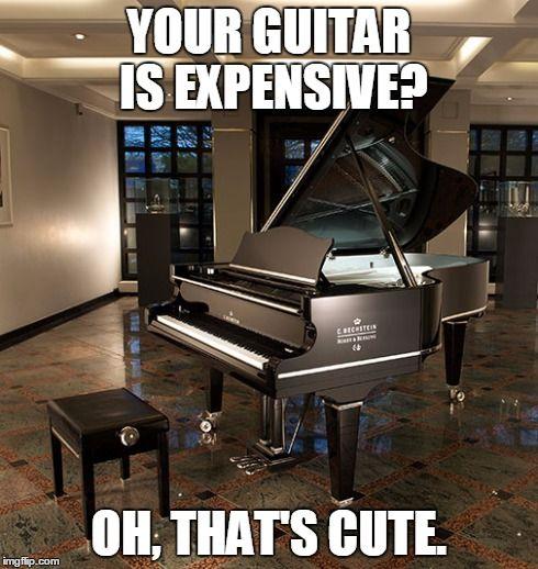 Meme Generator Music Jokes Musician Jokes Band Jokes