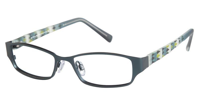 45870645d54 kliik eyewear