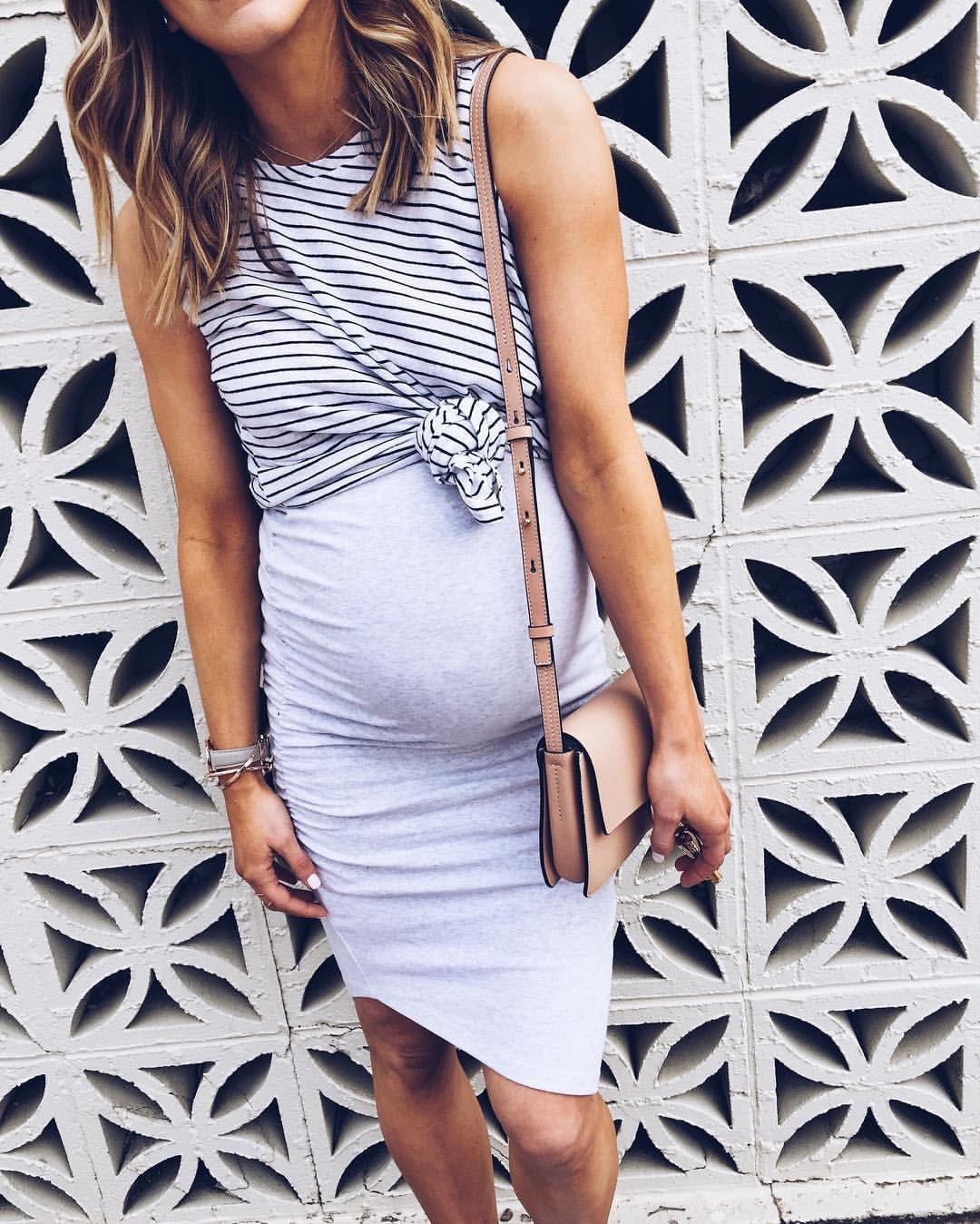 Zwangerschapskleding 46.Pin By Cheyenne Kuder On Fashion Pinterest Zwangerschapskleding