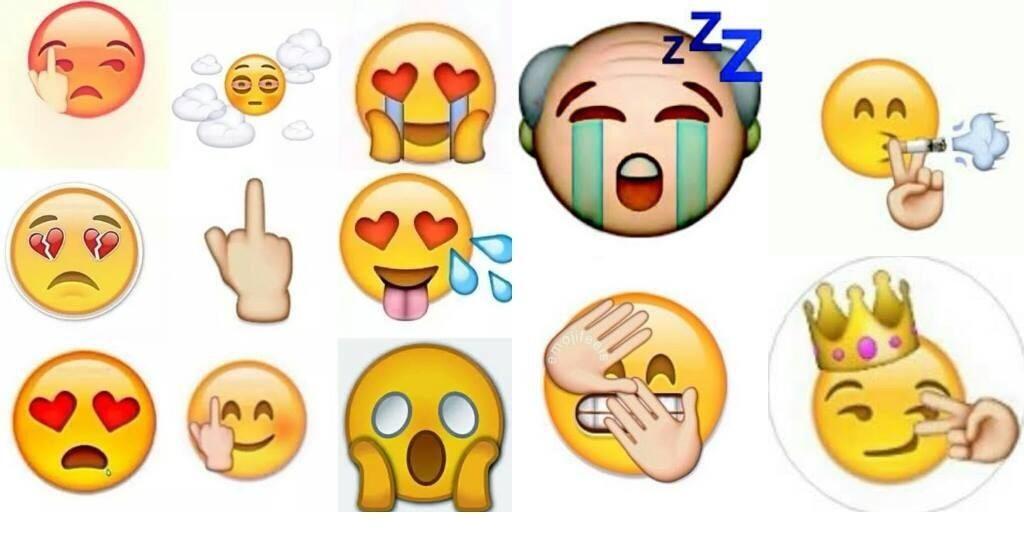 Pin By Yaya On Emojis Emoji Wallpaper Emoji Enamel Pins