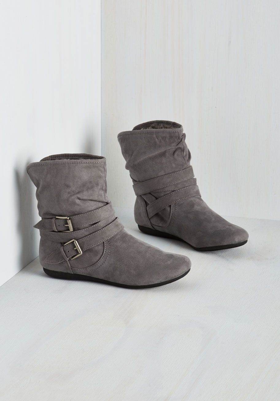 Trusted Strut Ankle Bootie | To Buy- Shoes and Bottoms ...