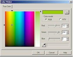 RGB or hex = DMC | DIY to Try | Hex codes, Needlework, Cross stitch