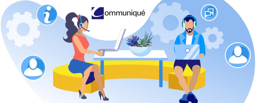 Communiqué Conferencing Review Ultimate Virtual