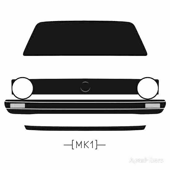 Pin By Andrew Wilde On Volkswagen Pinterest Vw Volkswagen And Mk1