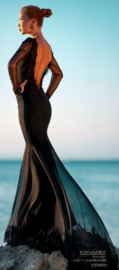 Essence of a woman : Photo
