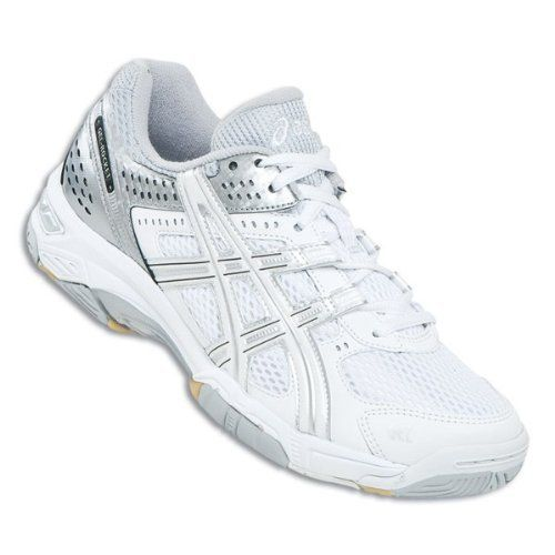 asics hockey shoes womens volleyball