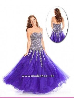 italienisches pailetten abendkleid fadime in blau lila  schöne abschlussball kleider kleider