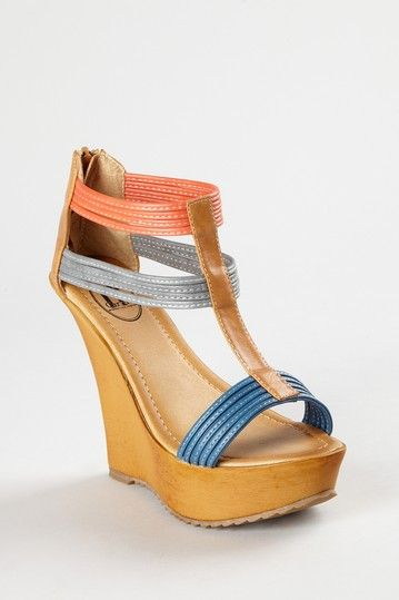 I love Hautelook. Adorable shoes over 50% off
