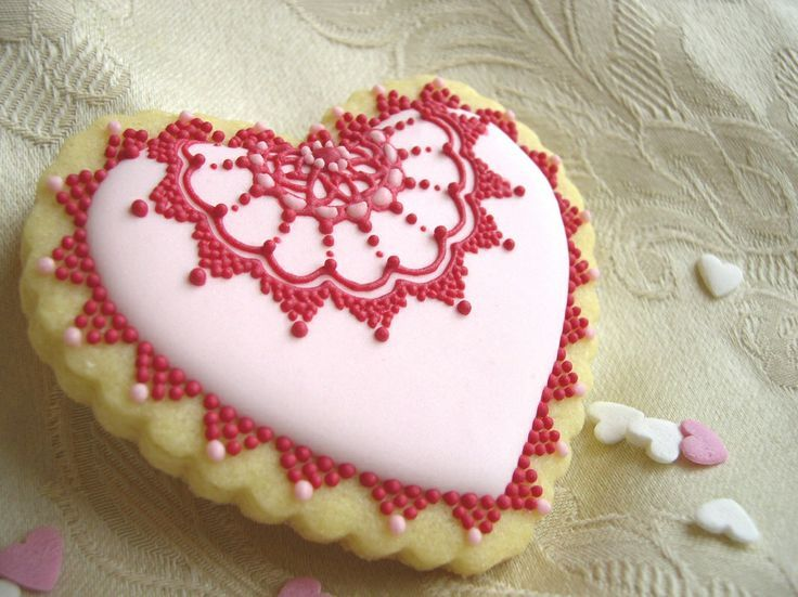Cookies To Order Ulyanovsk Cakes To Order Cakes To Order Ulyanovsk