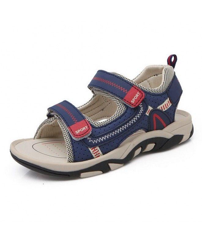 Boys shoes, Childrens shoes, Sandals summer