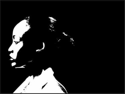 """Cesaria Evora - """"Direito di nasce"""" do disco """"Miss Perfumado"""" (1992)"""