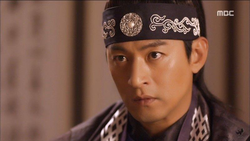 49 Best Joo jin mo images   Joo jin mo, Jin, Korean actors