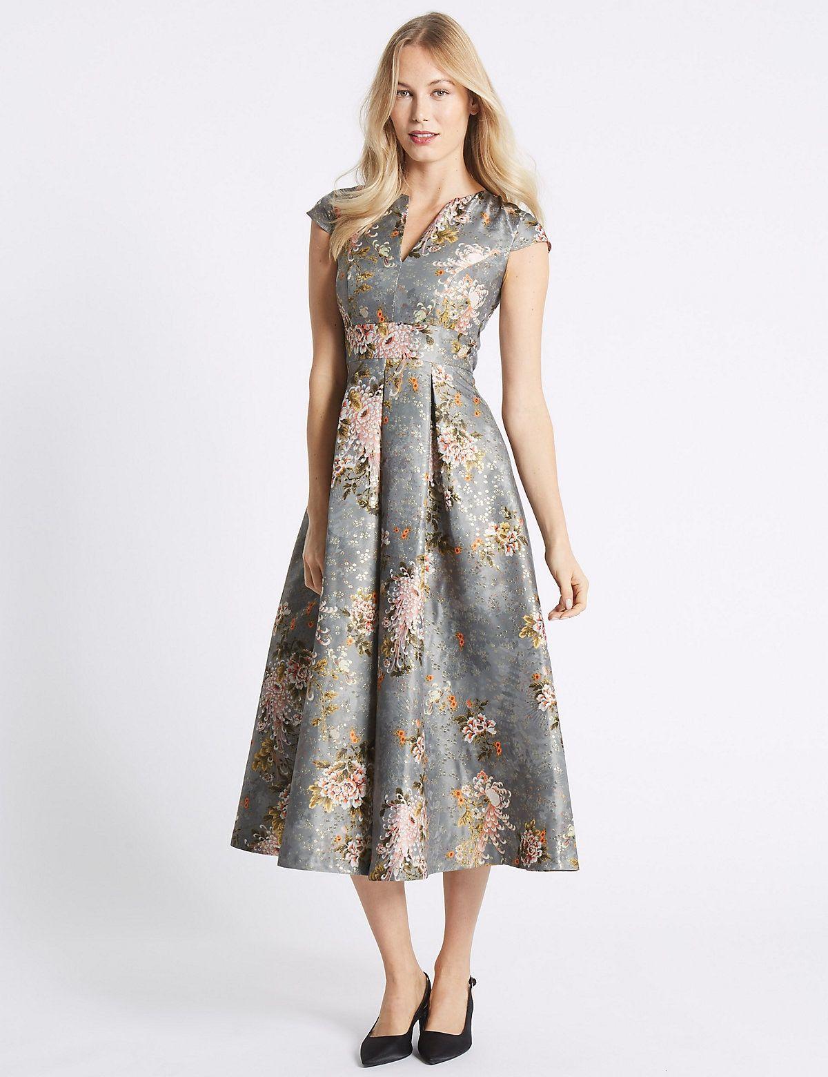 pageCtrl.pageData.name Prom midi dress, Midi dress, Dresses