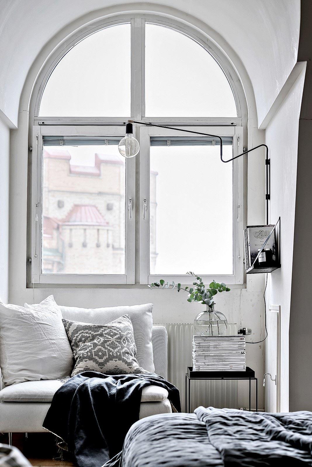 Attic Studio Apartment Follow Gravity Home Blog