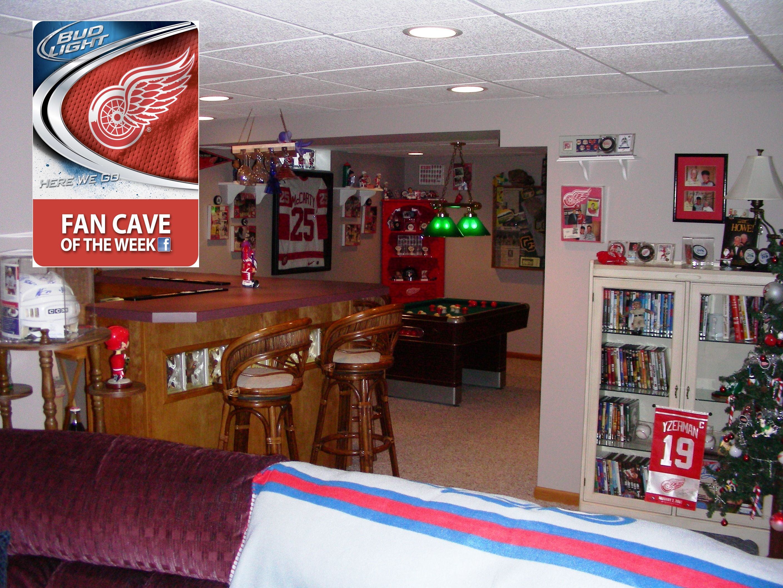 Man Cave Store Winnipeg : Rhonda s. diekman grandville bud light fan caves pinterest