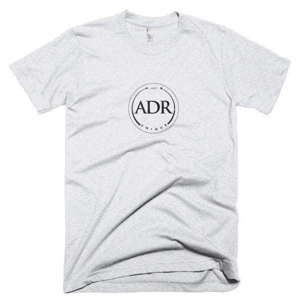 ADR Unique t-shirt