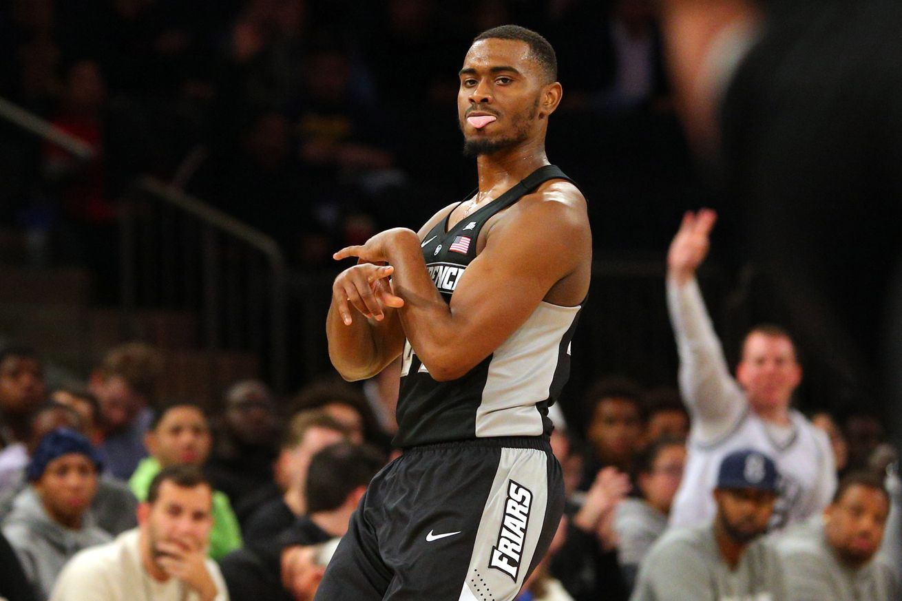 Providence hosts Rider (With images) College basketball