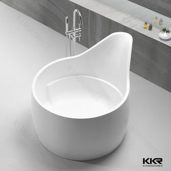 Very Small Bathtubsbathtub Sizes In Feet  Buy Very Small Cool Small Bathroom Tubs Review