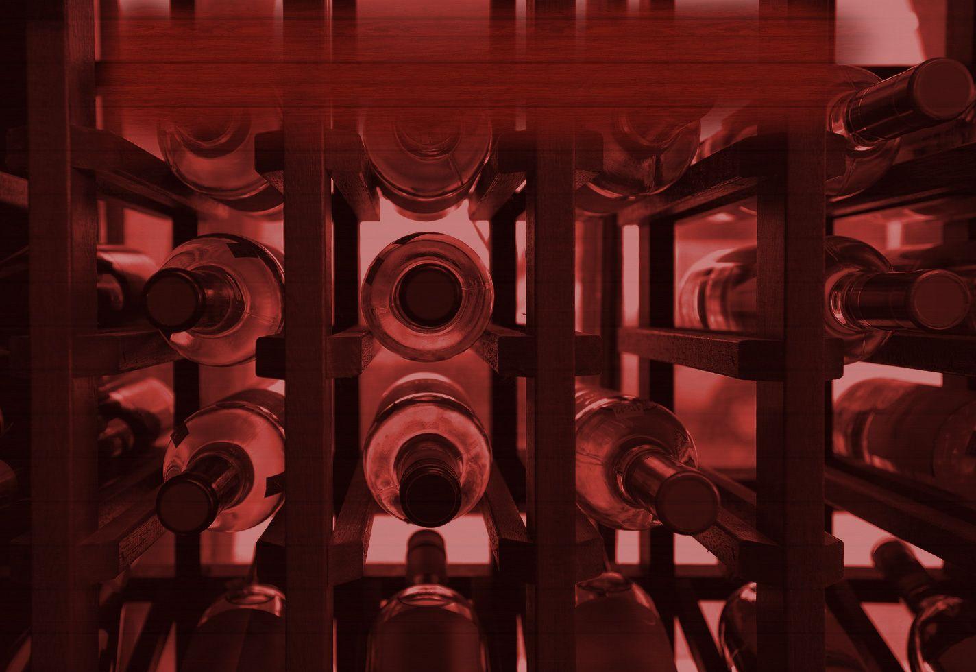 Wine Binny S Beverage Depot Wine Bourbon Barrel Beverages