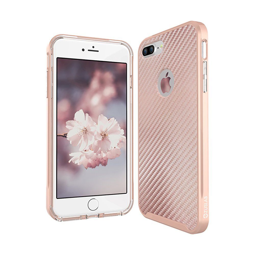 coque iphone 7 zuslab