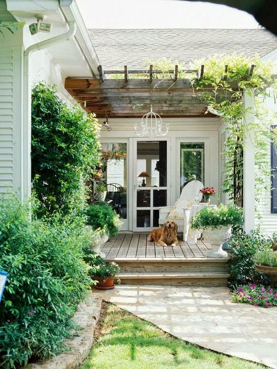 Bon Small Deck Ideas, Small Deck Ideas On A Budget, Small Deck Ideas  Decorating, Small Deck Ideas Porch Design. READT IT FOR MORE!