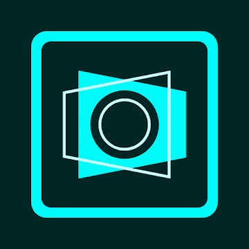 Adobe Scan Apk Download the latest version Business card