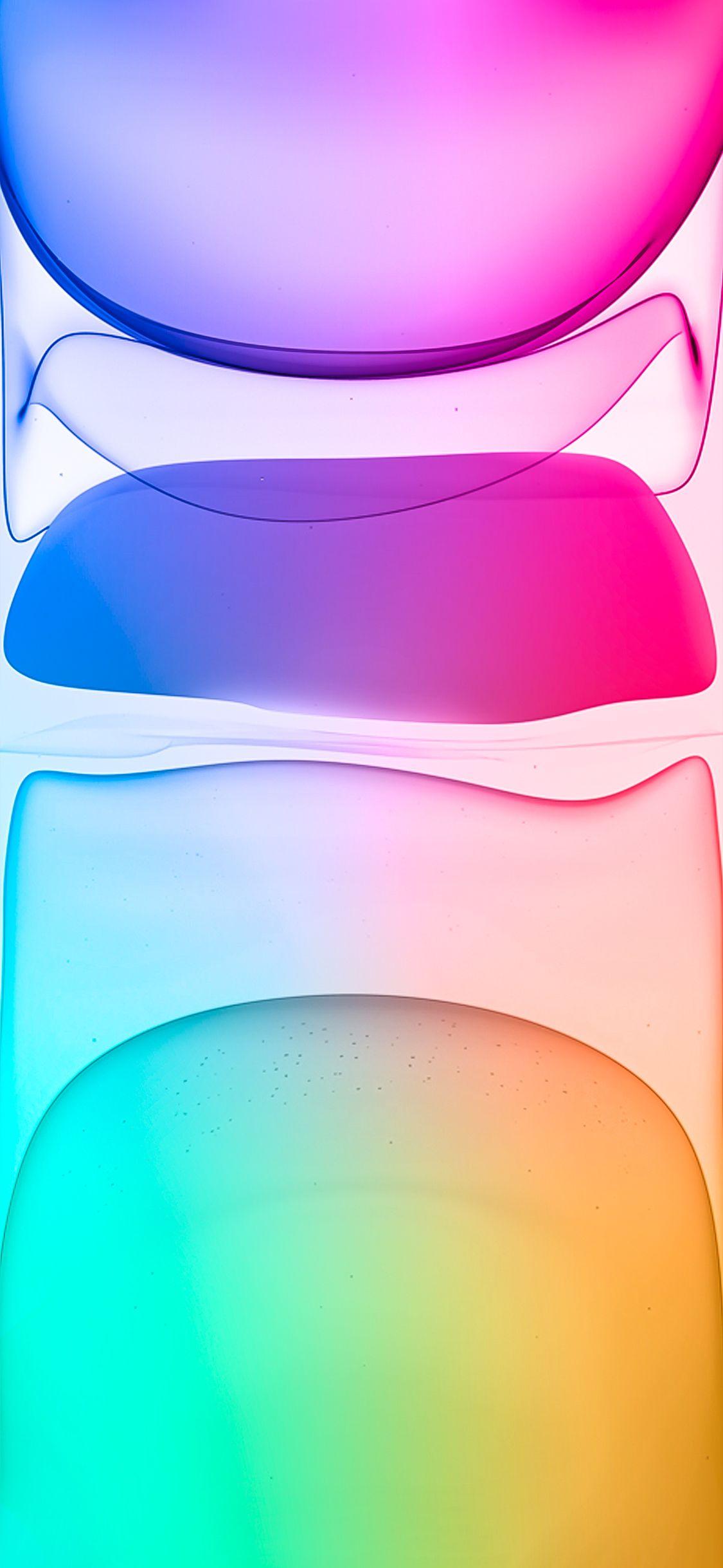 Iphone 11 Pro Max Apple Wallpaper Iphone Happy Wallpaper Apple